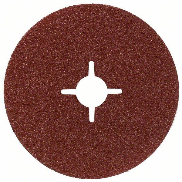 125mm fibertárcsa k120 5db (makita p-01018)