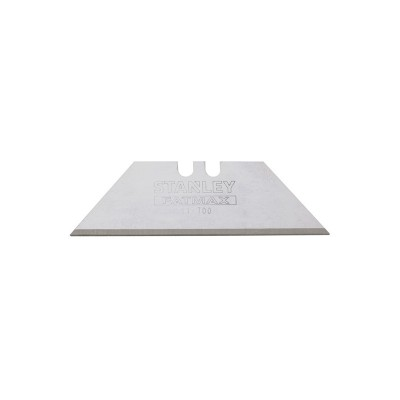 stanley fatmax trapéz penge extra vágóél 5db (0-11-700)