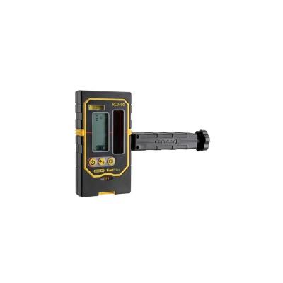 stanley rld400 detektor lézerhez (1-77-133)