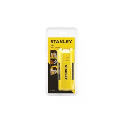 stanley élkereső s50 (stht0-77050)