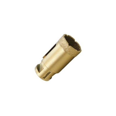 gyémántfúró m14 25mm profi (makita d-44476)