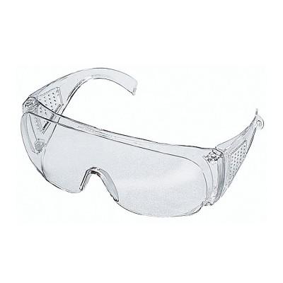 stihl védőszemüveg