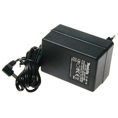 makita dmr106/108/112 rádió ac hálózati adapter (se00000101)