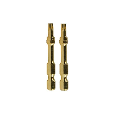 impact gold torziós bit torx 30 50mm (makita b-28260)