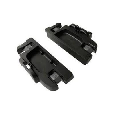 makita makpac koffer tartó vc4210l/m modellhez (w107418357)