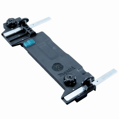 vezetősín adapter hs7601 (makita 197005-0)