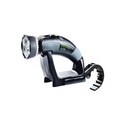 festool syslite uni syslite akkus lámpa 769079 (akku és töltő nélkül)