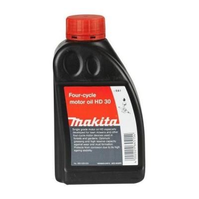 makita 4 ütemű motorolaj 6dl (makita 980508620)
