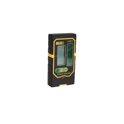 stanley ld400-g detektor zöld lézerhez (rl hvpw-g-hez) (fmht1-74266)