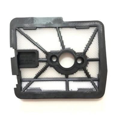 stihl levegőszűrő fs 360, fs 420, fs 420 l, fs 500, fs 550, fs 550 l