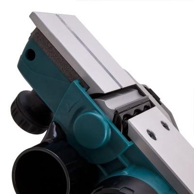 makita dkp180z akkus gyalu 82mm 18v (lxt) akku és töltő nélkül