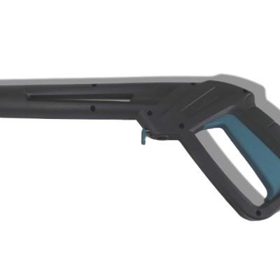 makita gyári magasnyomású pisztoly hw 132 (makita 3640920)