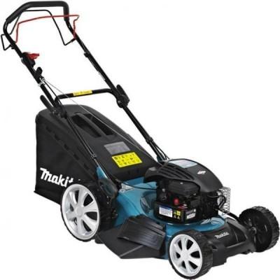 makita plm4628n benzinmotoros önjáró fűnyíró