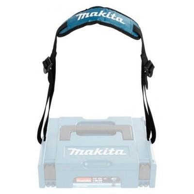 vállpánt makpac kofferhez (makita 161576-3)