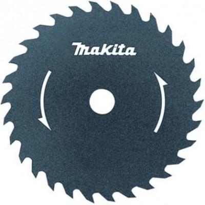 makita fűrésztárcsa 255x20mm (makita 385224161)