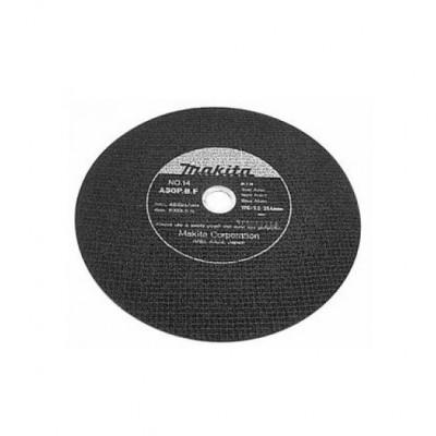 vágókorong acél 350x4,0/25.4mm (makita 966144150)