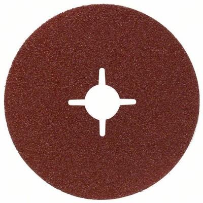 125mm fibertárcsa k60 5db (makita p-00985)