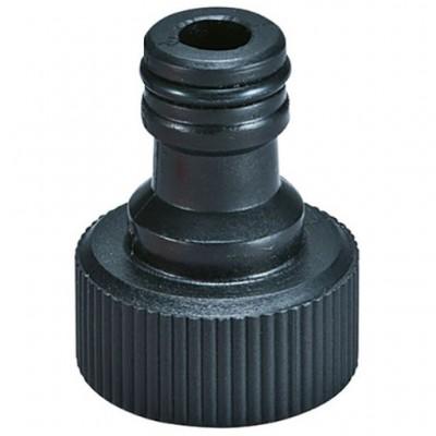 makitah 197881-2 w1200/1300 csatlakozó adapter