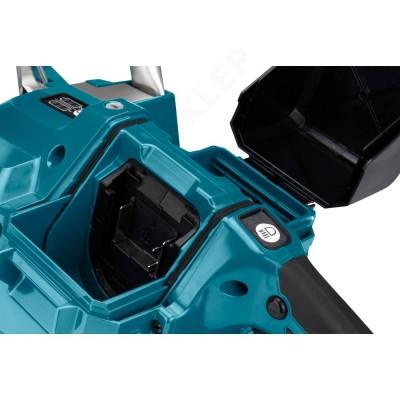 makita dce090zx1 akkus gyorsdaraboló 230mm 2x18v lxt bl motor