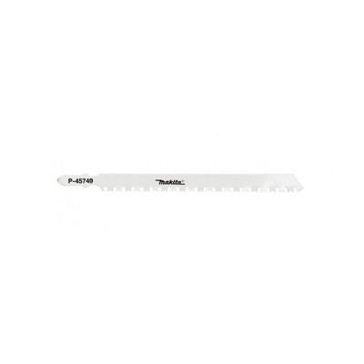 szúrófűrészlap speciális l130mm z6 2db (makita p-45749)