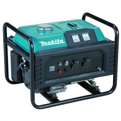 makita eg2850a 4-ütemű áramfejlesztő