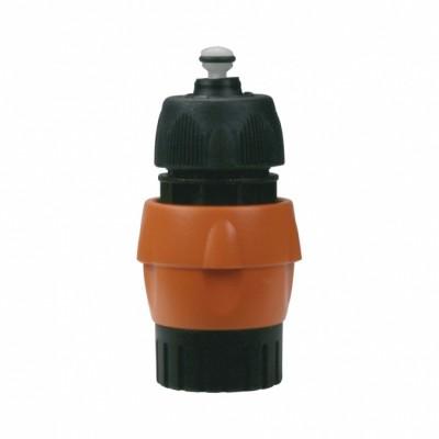 makita gyári csatlakozó hw101 magasnyomású mosóhoz (makita 40725)