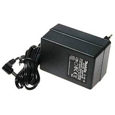 makita dmr100/102/107 rádió ac hálózati adapter (se00000078)