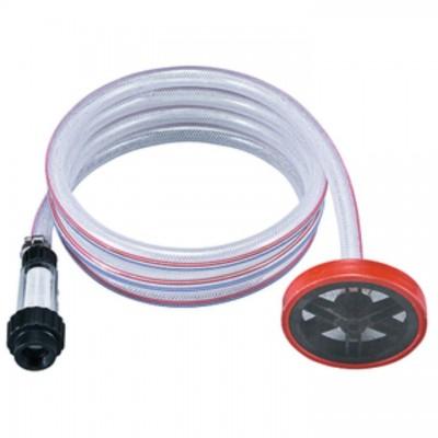 makita mosó vízfelszívó adapter hw1200/hw1300 mosókhoz (makita 197873-1)
