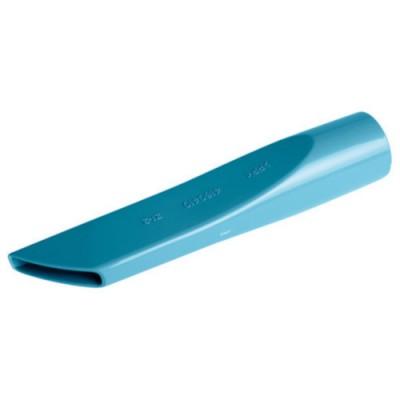 keskeny tisztítófej kék (makita 451243-1 dcl180)