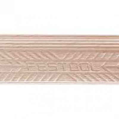 festool df 500 q-plus domino dübelmaró 574325