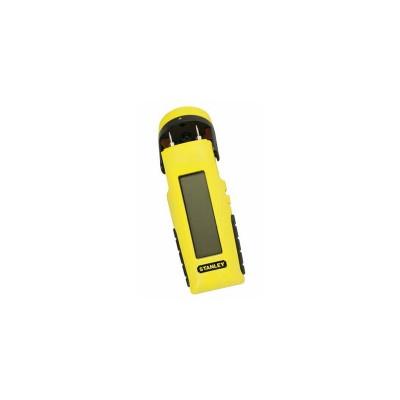 stanley nedvességmérő  (0-77-030)