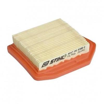 stihl levegőszűrő filc fs260-460