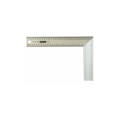 stanley alu derékszög 200×300mm (1-45-686)