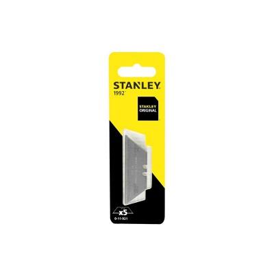 stanley trapéz penge bliszteres 1992 5db (0-11-921)