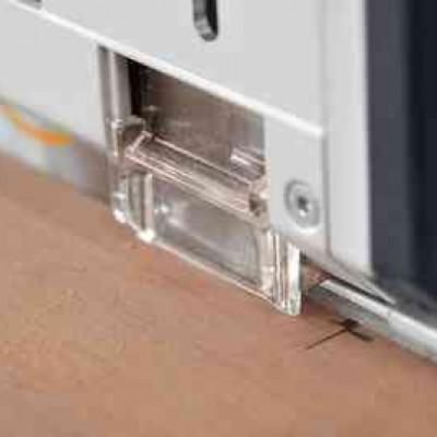 festool ts 55 rebq-plus merülőfűrész 561551 (1200w/160mm, hw finomfogazású fűrészlappal w48)
