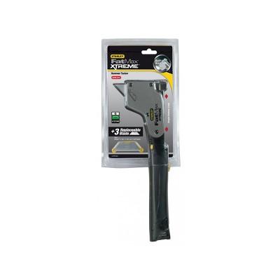 stanley fatmax® xl tűzőkalapács (0-pht350)