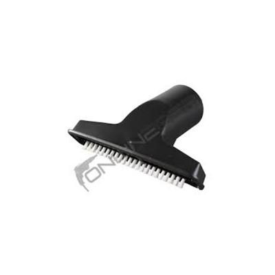 vc2512l padlószívó fej (makita w14295)