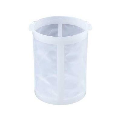 műanyag előszűrő cl100d / dcl180 (makita 451208-3)