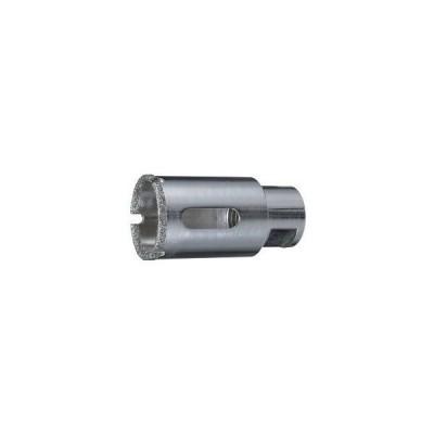 gyémántfúró m14 40mm standard (makita d-37007)