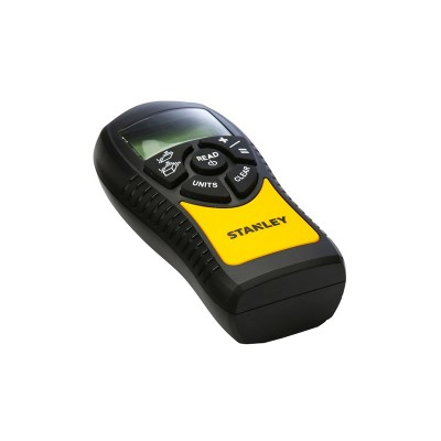 stanley ultrahangos távolságmérő (0-77-018)