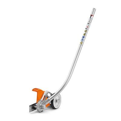 stihl fcb-km szélvágó kombi-eszköz a stihl kombi-rendszerhez