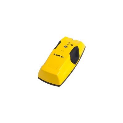 stanley vezetékkereső s100 (stht0-77403)