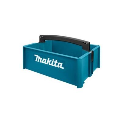 makpac szerszámos táska (makita p-83836)
