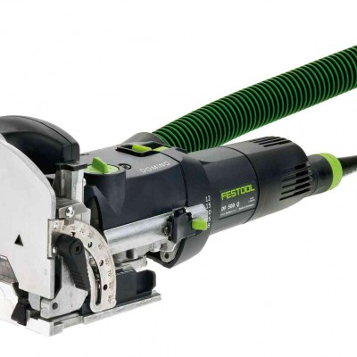 festool df 500 q-set domino dübelmaró 574427