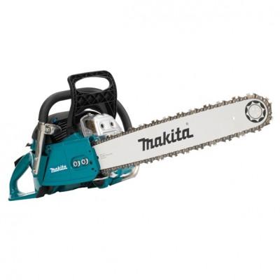 makita ea7300p60e benzinmotoros láncfűrész