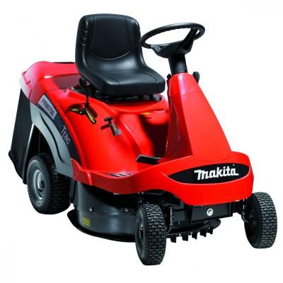 makita prm0700 / rm-72.13h fűnyíró traktor
