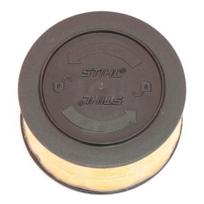 stihl levegőszűrő, filc ms231, ms251, ms271, ms291, ms311, ms391