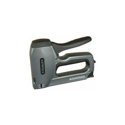 stanley kézi tűzőgép g típusú kapocshoz és e/j szeghez (6-tr250)