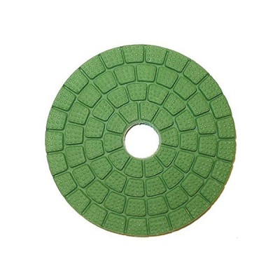 vizes-csiszoló tárcsa szemcse:200 (makita d-15609)