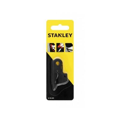 stanley penge a 0-10-244 késhez (0-10-245)